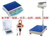 天津市北辰区维修电子秤,电子地磅,电子天平