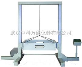 DL-B郑州IPX1、IPX2滴水试验设备报价