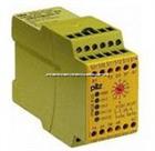 皮尔磁安全继电器PNOZ系列价格好货期短德国原装进口