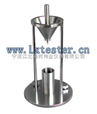哪里有工業碳酸鈉堆積密度測定裝置 ,現貨堆積密度測定裝置,堆積密度測定儀