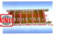 KYD220-10整体热处理框架式电加热器
