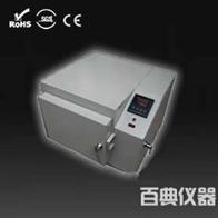 TC2L-10陶瓷纤维马弗炉生产厂家