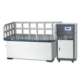 HG-200重庆模拟运输试验机报价