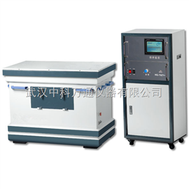 HG-70ZY+深圳垂直/水平(三维)机械振动台报价