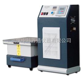 HG-V3武汉电磁式振动台报价