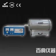 SG2-1.5-10管式电炉生产厂家