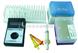 雷杜RAYTO血凝仪试剂(进口分装)(即用液体型)