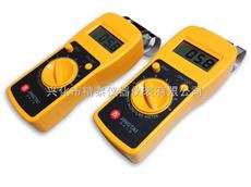 JT-X1无损检测仪 纸张水分检测仪,便携式水分测定仪