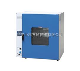 DHG-9005哈尔滨可编程鼓风干燥箱