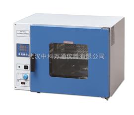 DHG-9003江苏液晶台式鼓风干燥机