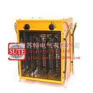 空气加热设备ST5222