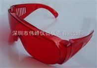 LUV-50激光防護眼鏡