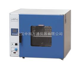 DHG-9003苏州液晶台式鼓风干燥机