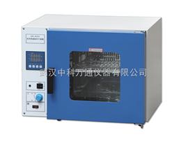 DHG-9005哈尔滨DHG-9005可编程鼓风干燥箱维护