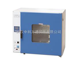 DHG-9000武汉DHG台式鼓风干燥机技术维修