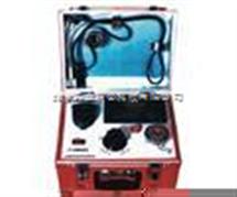 氧呼检测仪