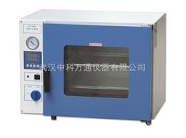 DZF深圳台式真空干燥箱报价