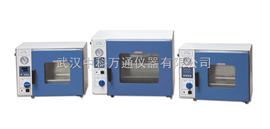 DZF技术维修DZF台式真空干燥箱生产