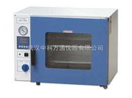 DZFDZF台式真空干燥箱生产专业售后