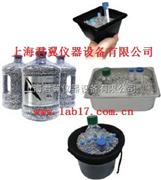 Lab Armor™ 微珠