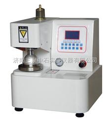 NPD-1000药用铝箔耐破度测定仪(三泉中石)