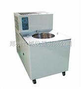 郑州长城低温冷却循环泵