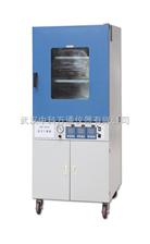 DZF立式真空干燥箱生产厂家