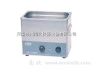 SG3300HE超声波清洗机