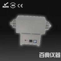 SK2F-2-10可编程管式电炉生产厂家