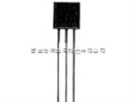 HEL776-A-U-1  HEL776HONEYWELL传感器