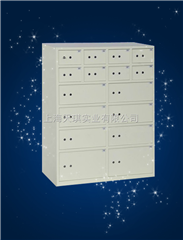 贵重物品保险柜价格|贵重物品保险柜厂家