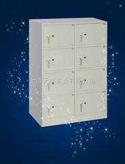 不锈钢贵重物品保险柜订做|不锈钢贵重物品保险柜价格