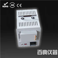 SX3-3-13高温节能电阻炉生产厂家