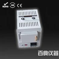 SX3-4-12高温节能电阻炉生产厂家