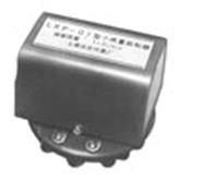 上海自動化儀表四廠小流量控制器LKP-01