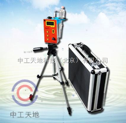 GDYK-206SGDYK-206S甲醇快速检测仪
