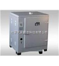 高温电热鼓风干燥箱