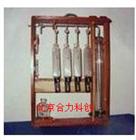 奥氏气体分析仪/1902/适用于多种行业气体分析