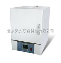 1600℃真空气氛节能箱式电炉