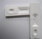 盐酸克伦特罗胶体金速测卡(组织样)