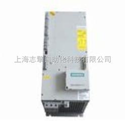 河南西门子6SN1145电源坏维修