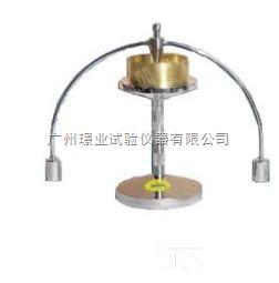 CD–1型天然稠度仪