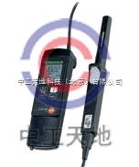 testo 535 CO2 测量仪