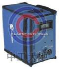 Interscan 4160美国Interscan 4160甲醛检测仪