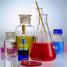 普利生PRECIL系列血凝仪试剂(即用液体型)