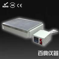 NK-D350-B石墨电热板生产厂家