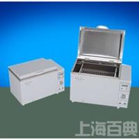 上海百典厂家直销DKZ-3B电热恒温振荡水槽