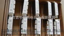 SKM400GB124D西门康IGBT