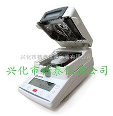 JT-K10pp塑胶水分测量仪 塑胶水分测定仪,水分检测仪