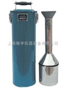 上海厂家土壤湿度密度仪